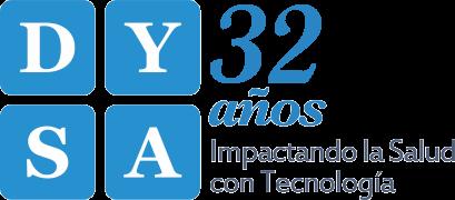 Distribuidora Ypacarai S.A.