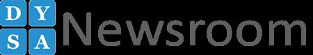 DYSA Newsroom